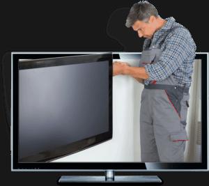 Reparatii electronice bucuresti