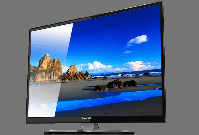 Reparatii televizoare